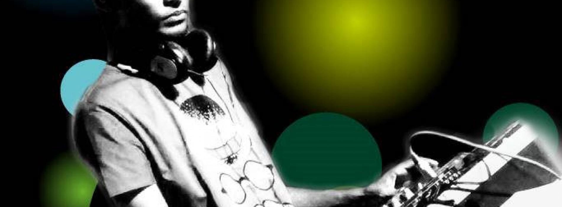 Minol D – Underground Therapy Guest Mix