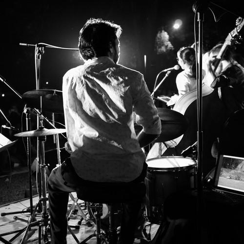 MusicMatters: Pattini Savudama