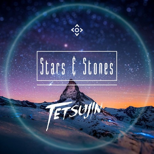 Tetsujin: Stars & Stones (Original Mix)