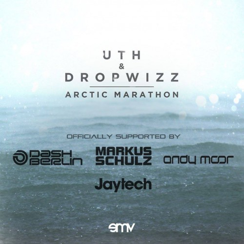Dropwizz: On UTH & More
