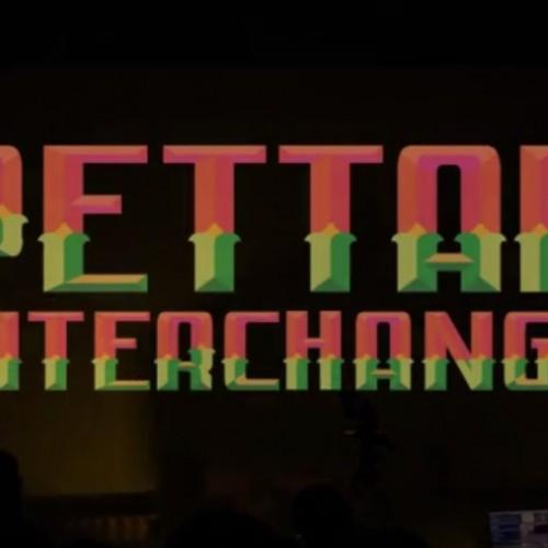 Pettah Interchange 2014 (The Video Lookback)