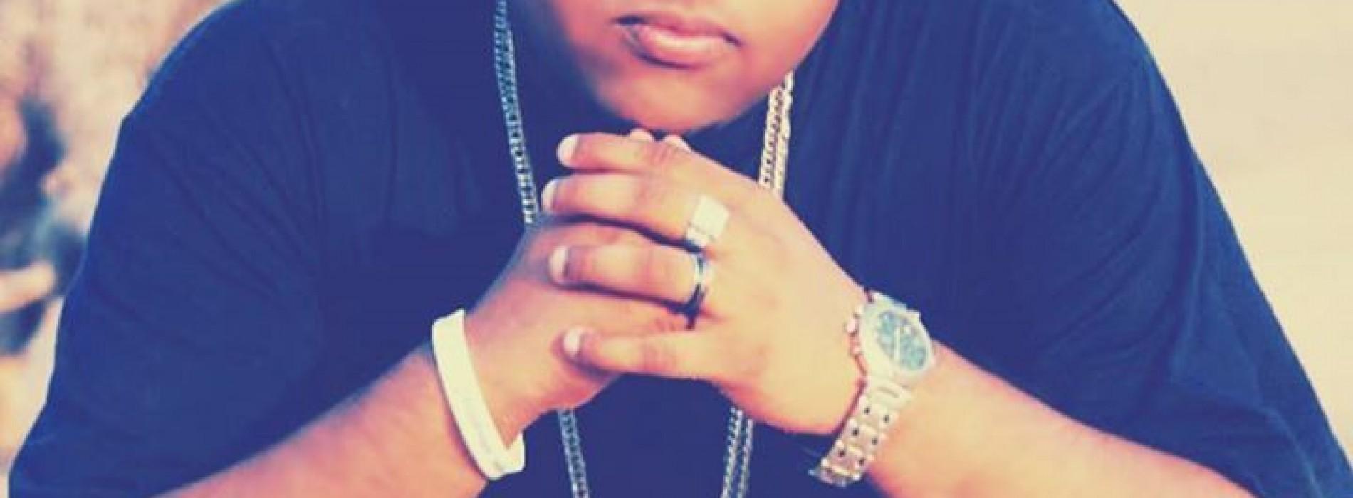 Young A.B.B.Y – Muzic