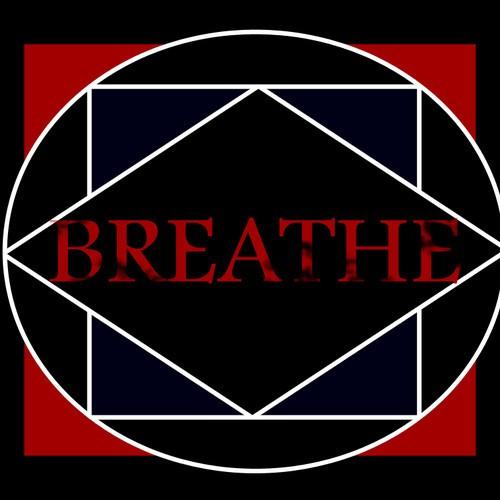 GARUNDA – Breathe Life