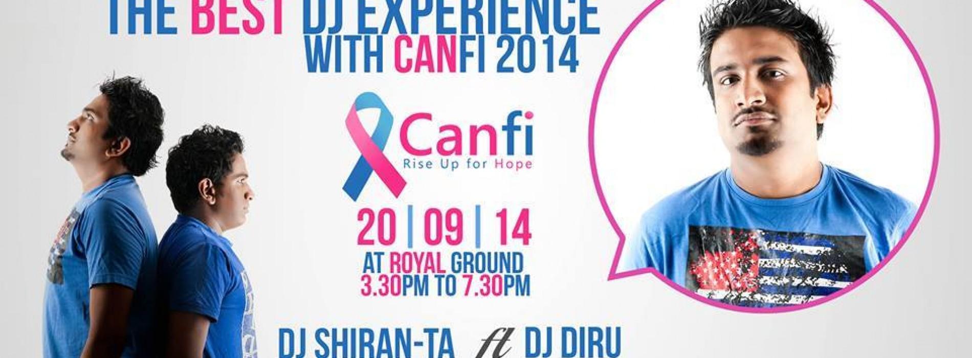 Can-Fi 2014