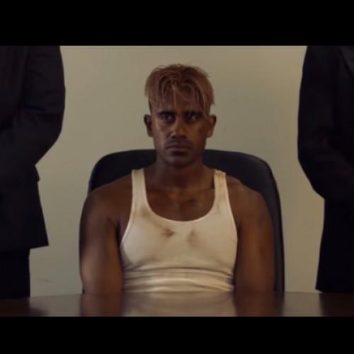 DeLon – Mind and Moment (Short Film)