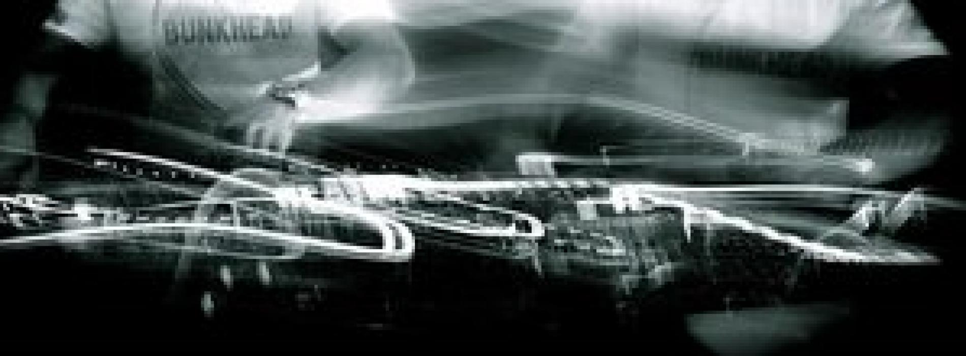 "Dilee D – SECTOR 9 x ""BLACK808″ Live Set #003"