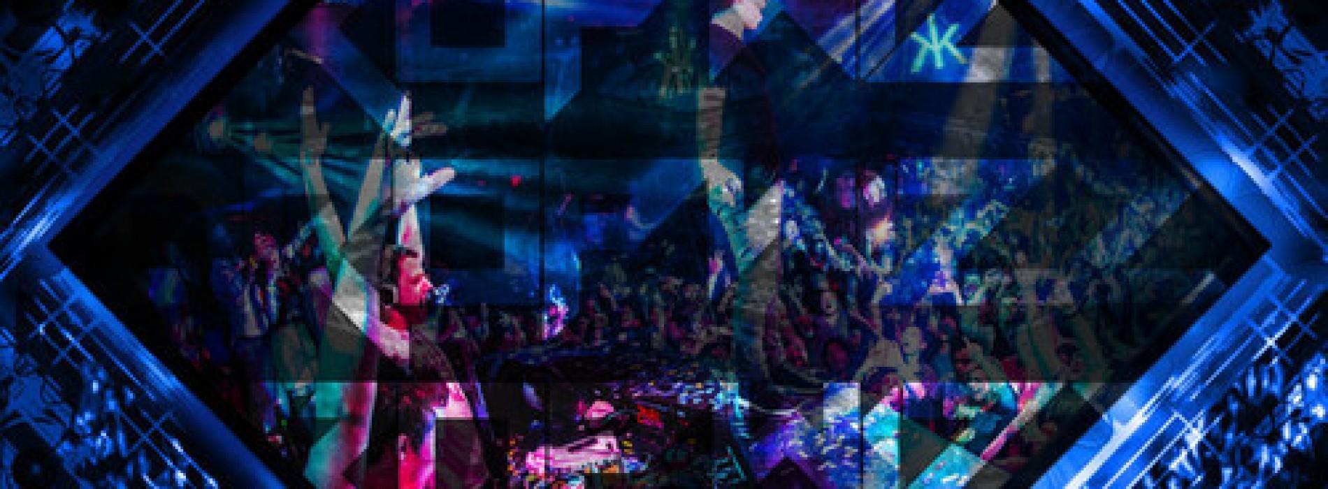Hardwell & W&W – The Dance Floor Is Yours (Dropwizz Festival Trap Edit)