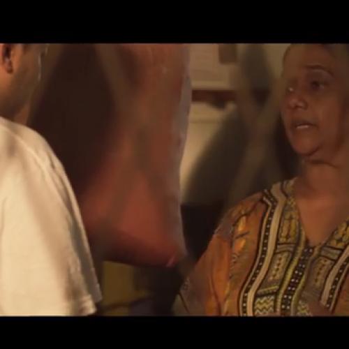 Infaas Ft. Markia & Janani – Jayaganna