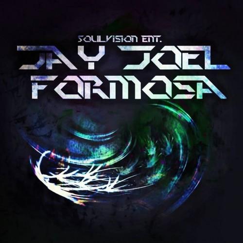 Jay Joel – Formosa (Original Mix)