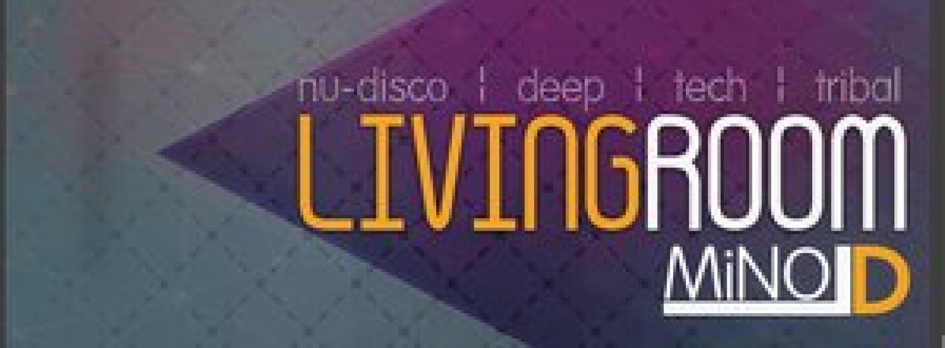 Minol D – Living Room 13