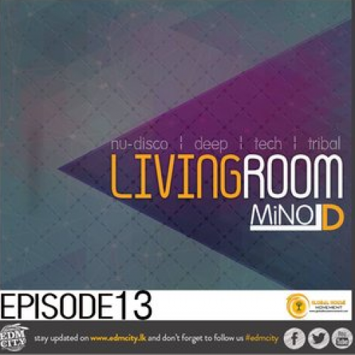 Minol D – Living Room 13