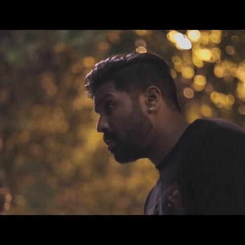 Piri Musiq – Zaroori Tha x Loyal