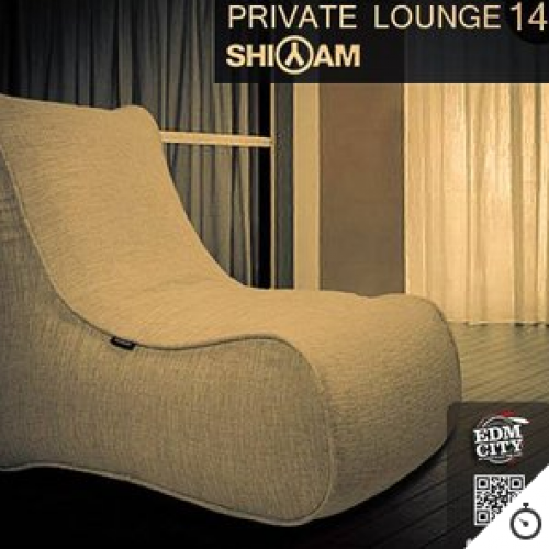 Shiyam: Private Lounge 14