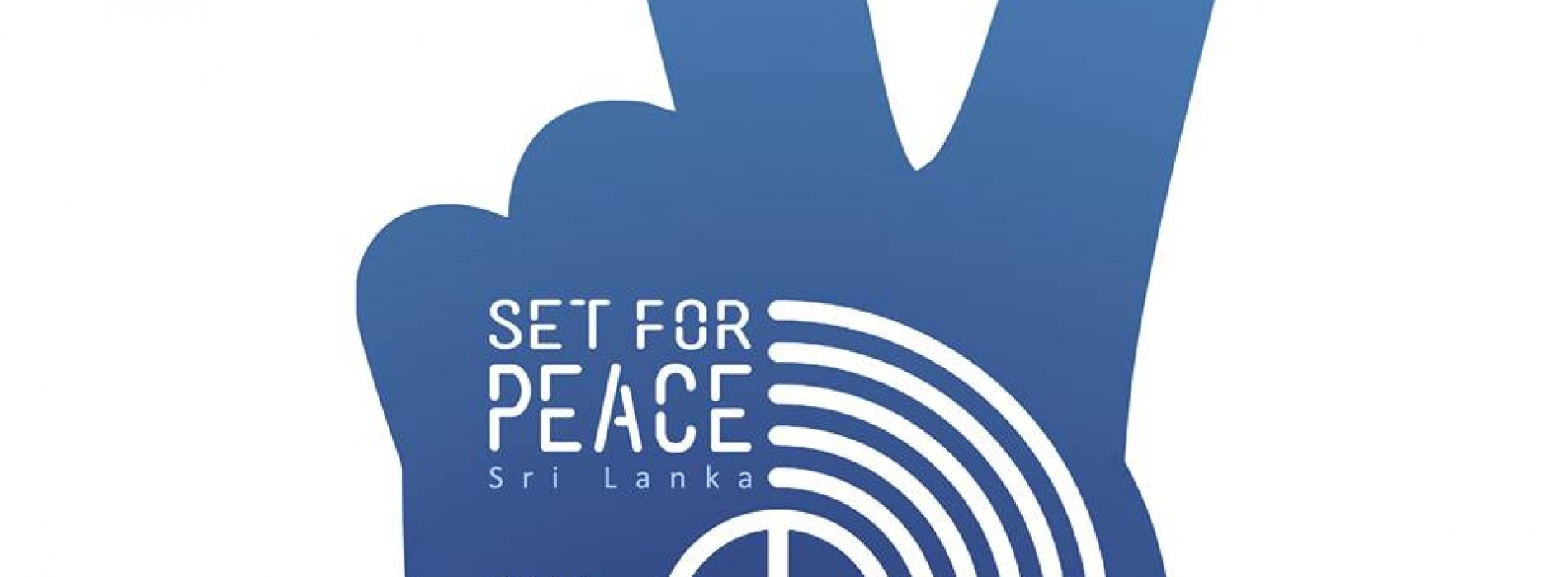 Tareeq Musafer: Set for Peace