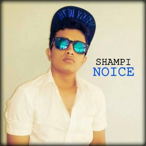 Shampi Noice ft. Lil Neo – Tharuwak Wenna