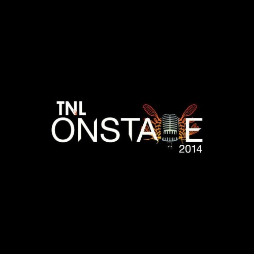 Winners Of TNL Onstage 2014