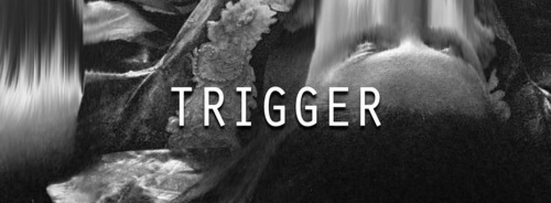 Daffy Maestro – Trigger (Remix)