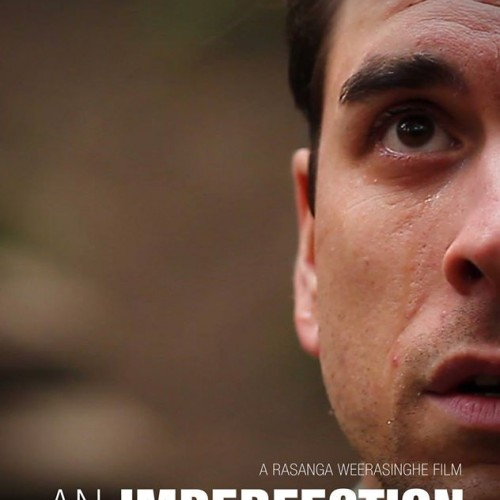 An Imperfection: The Movie