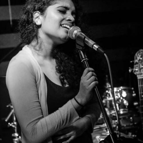 Chithru De Silva: Re Sihinayak Wage (Boys Over Flowers Sinhala Theme song)