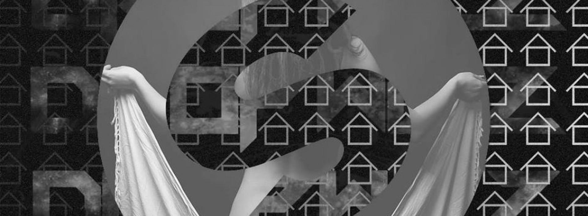 Dropwizz – Borgeous & Tony Junior – Break The House (Hybrid Remix)