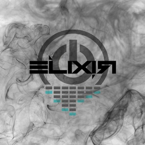 Elixir – Fuck Dat Viper (Elixir Bash Up)