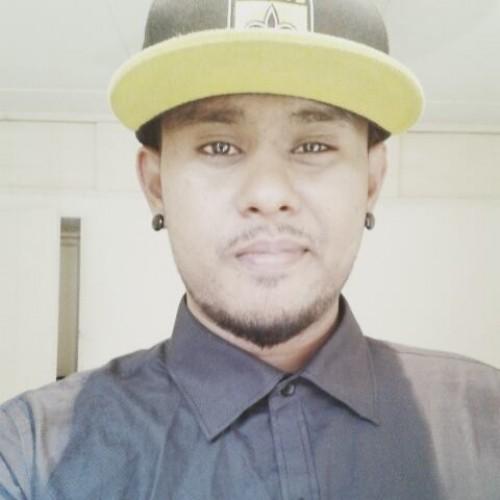 Kaizer Kaiz – Kesara + Sinhala (mixtape)