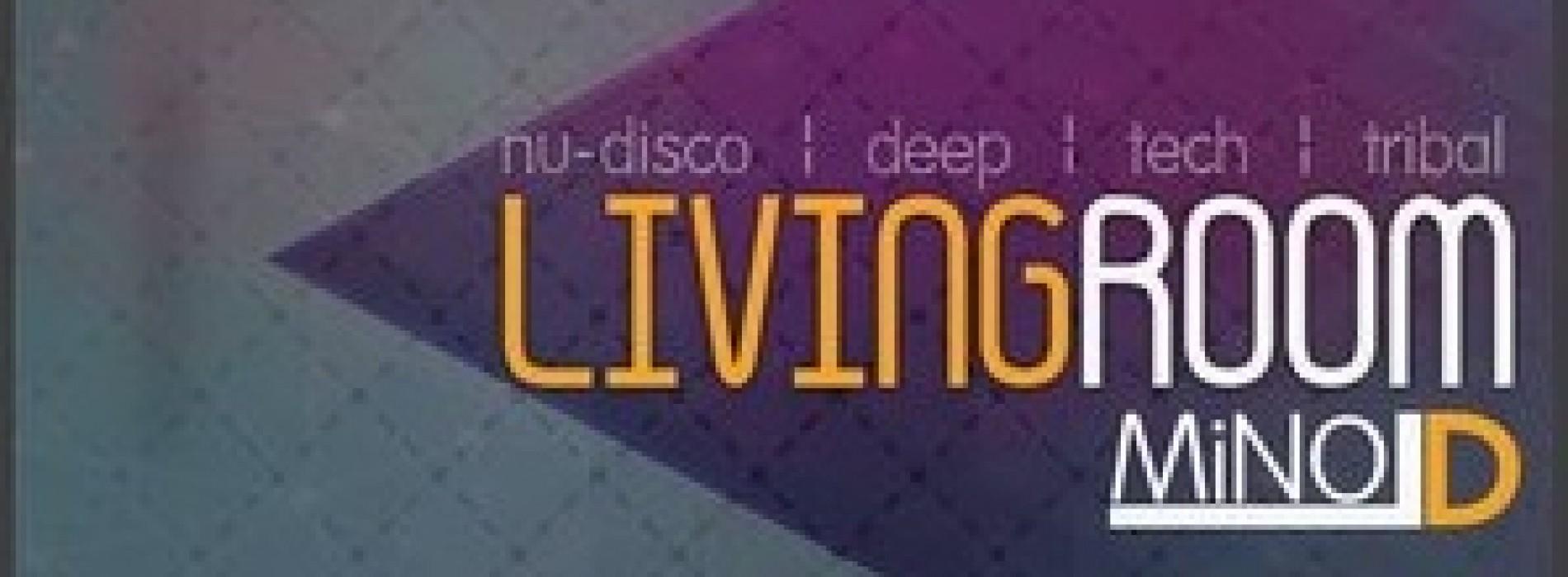 Minol D – Living Room 17