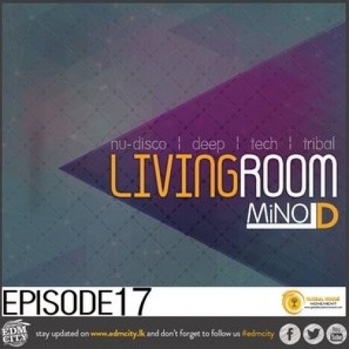 Minol D – Living Room 17