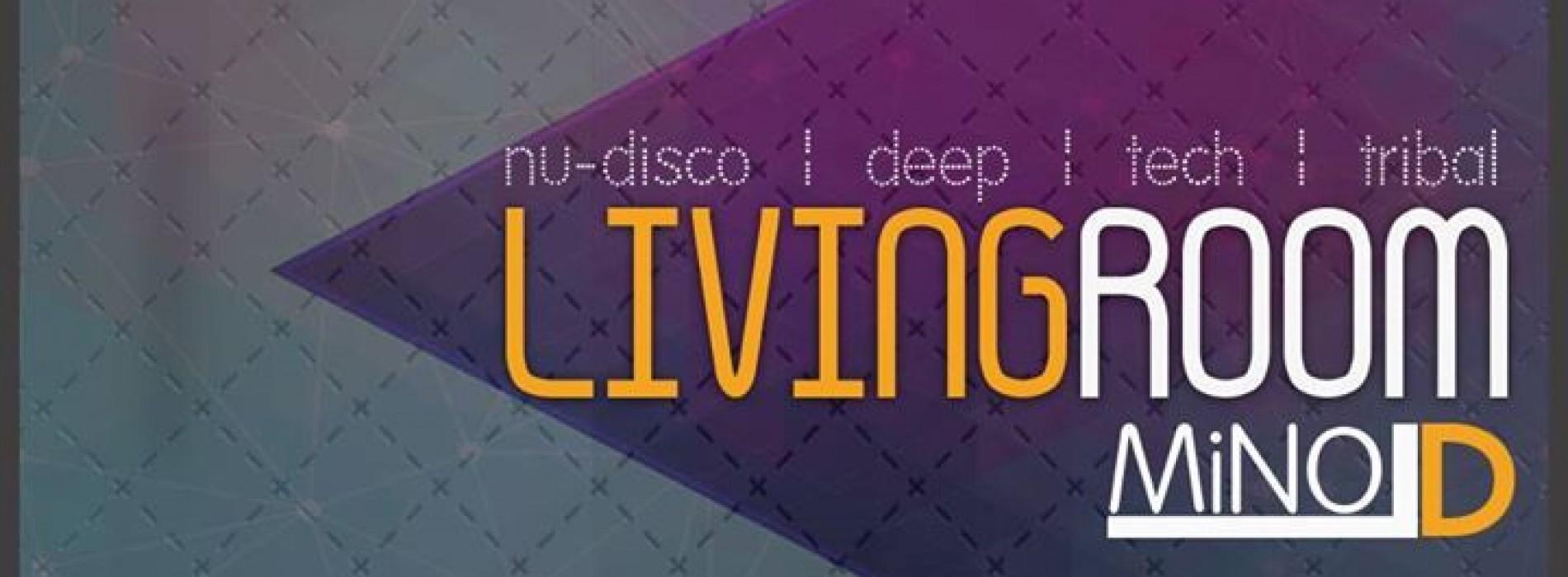 Minol D: Living Room #16