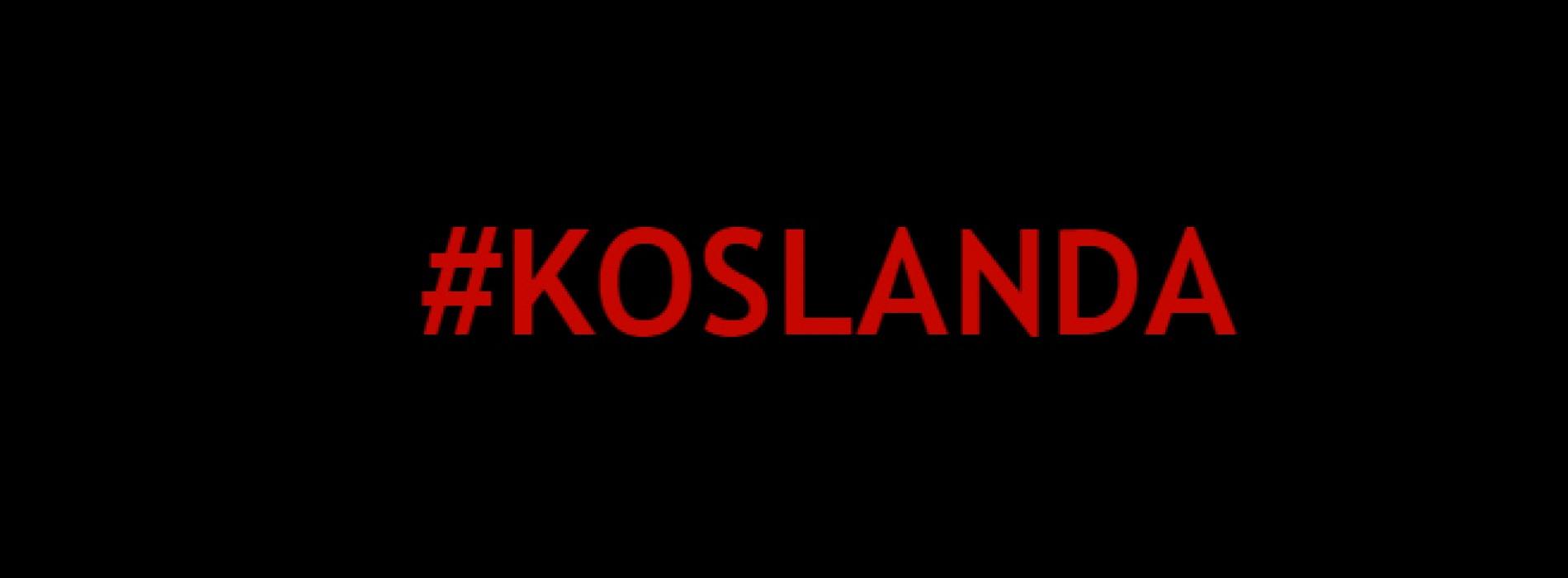 Your Help Needed #Koslanda