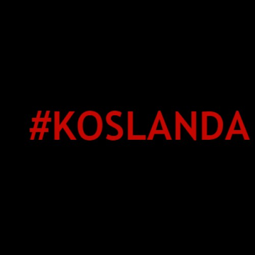 Your Help Needed #Koslanda