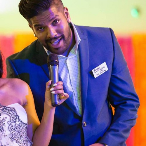 Piri Musiq – Aathi x Selfie Pulla x Pakkam Vanthu – Kaththi (Mashup Cover)