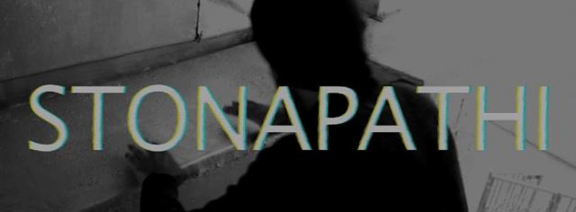 Stonapathi – Paa Wee Eatha Yaa Wee