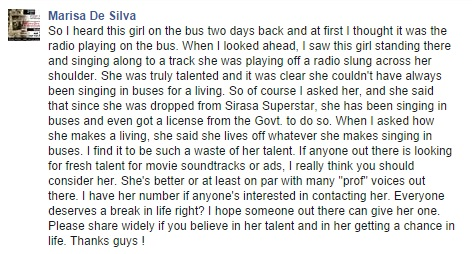 talent in the buses 2