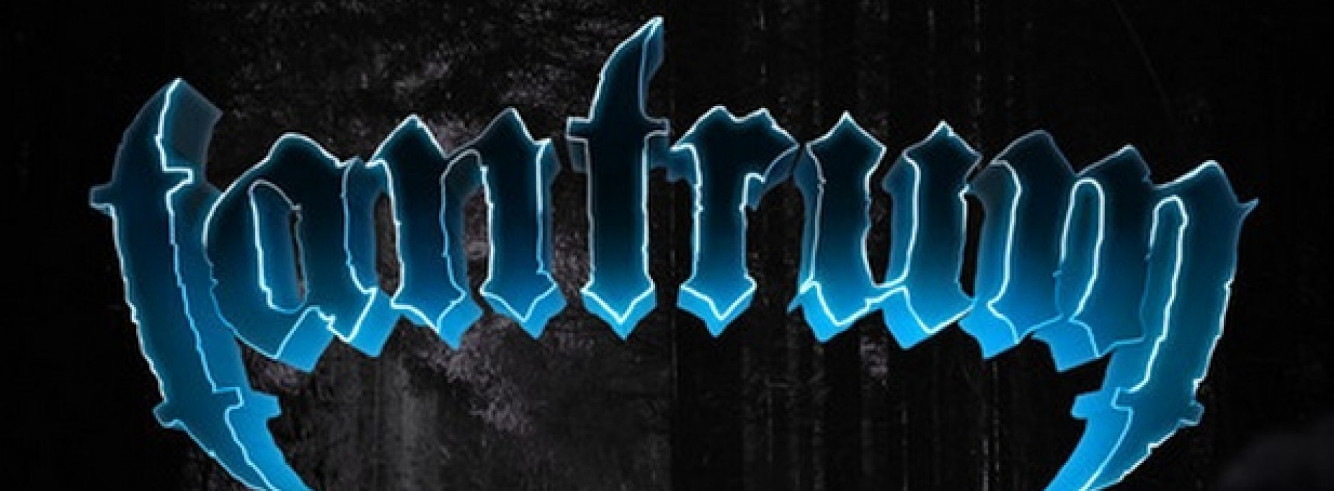 Tantrum – Purgatory Of Sinners (iClown Remix)