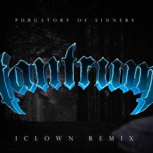 Tantrum – Purgatory Of Sinners (iClown Remix) Teaser