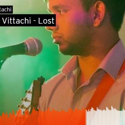 Joshua Vittachi – Lost