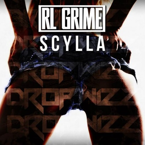 Dropwizz: RL Grime vs. Diplo ft. Nicky Da B – Scylla (Twrk VIP)