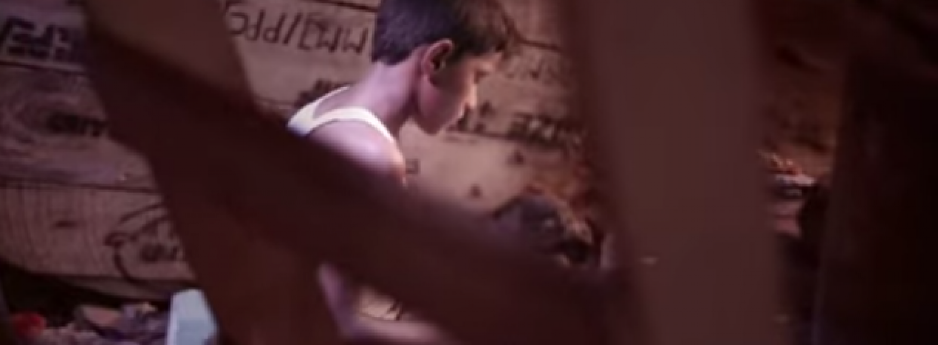 Samith Gomes ft Suresh Arun – Veediya