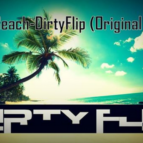DirtyFlip – SL Beach