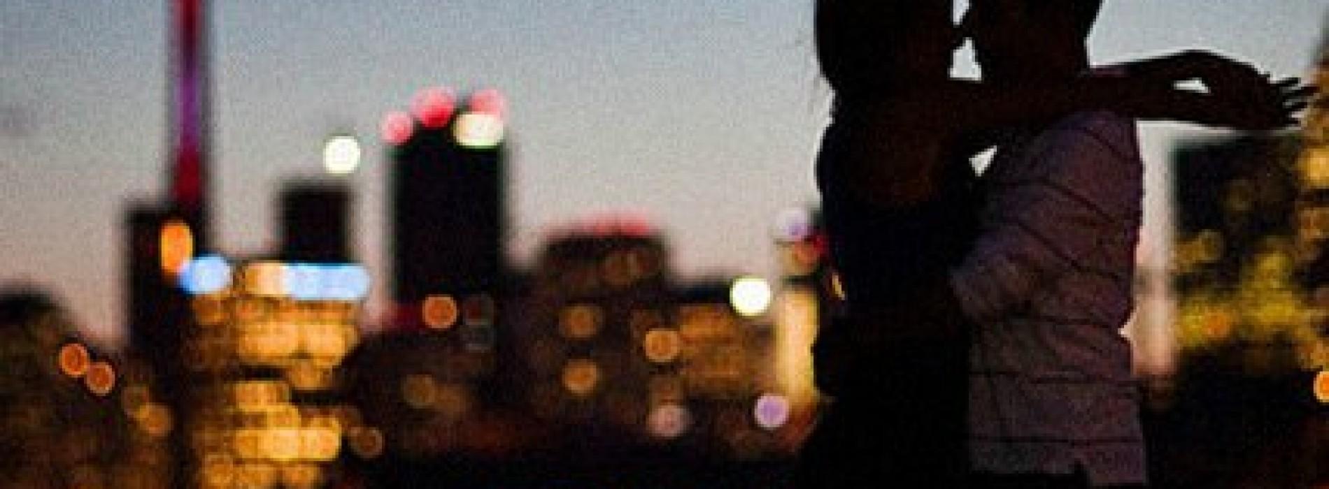 Jay Joel: Better Half Of Me (Deep House Remix)