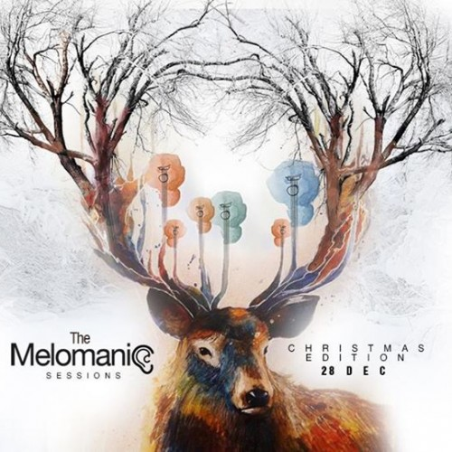 The Melomanic Sessions: December