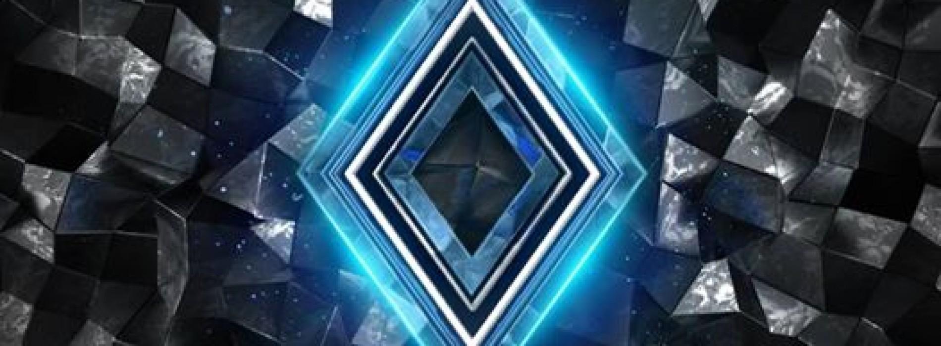 Dropwizz – Oblivion (Original Mix)