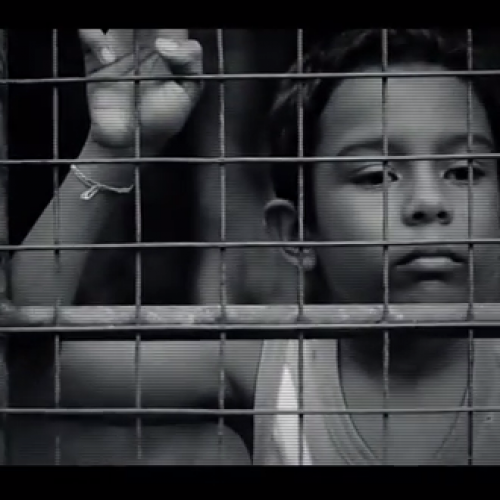 Omee, Big Doggy ft Gayani Kaushalya – Sandakathmina