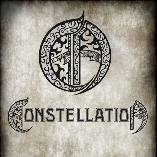 Constellation: Deliverance Live @ The Dying Winter Sleeps