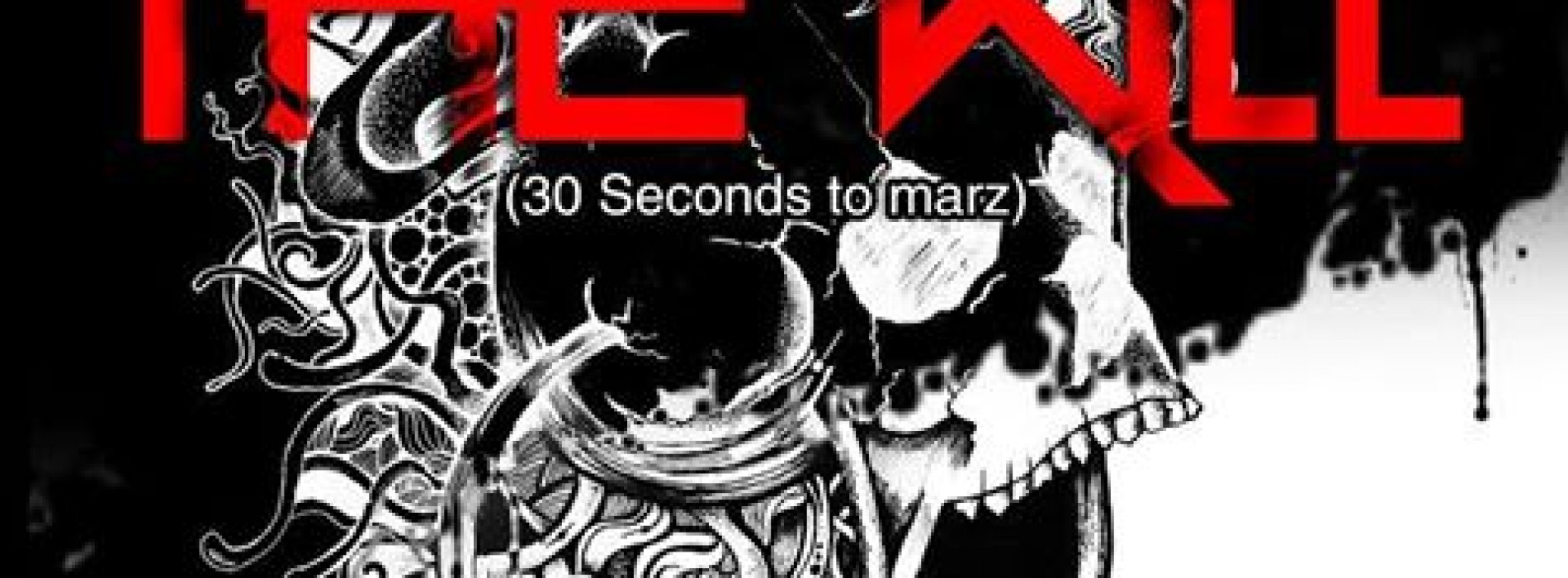 GarunDa : The kill (acoustic cover)