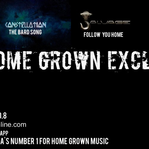 Tonight On The YES Home Grown Top 15