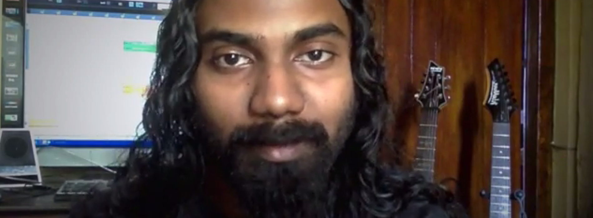 Arjun Dhas – Jan 2015 Update