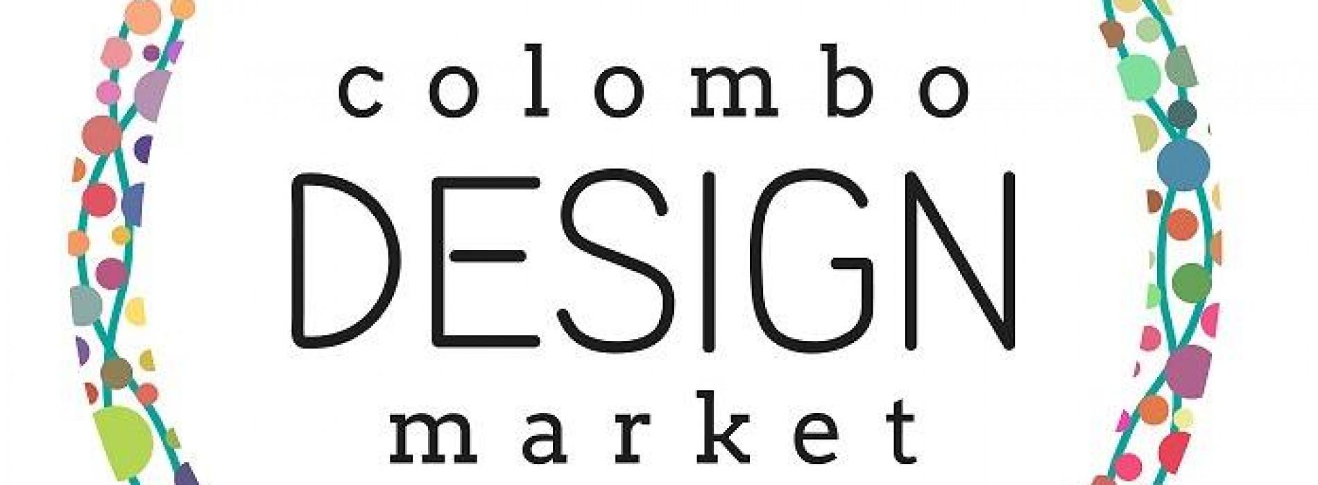 Colombo Design Market – Acoustic Selection: Dec 2014