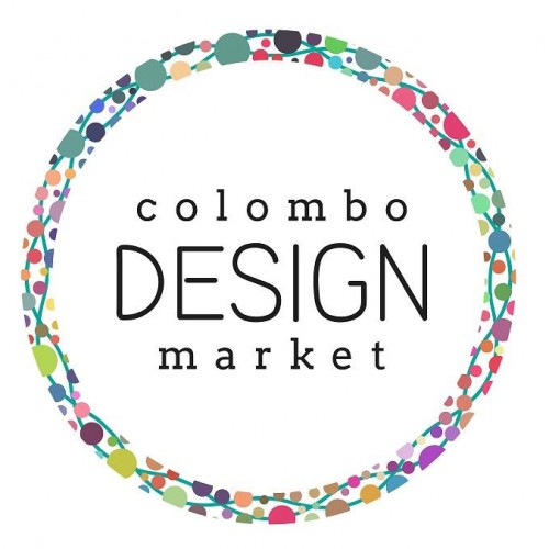 Colombo Design Market – Acoustic Selection: Dec 2014